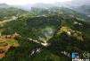 郑州市生态保遗项目观摩推进会在新郑召开