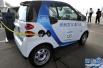 电池原材料短缺或限制德国电动汽车产业发展