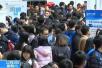 高校毕业生人数或创新高,AI领域年薪30万起