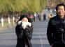 三波冷空气将把杭州扯入冬天!入冬就在这周了