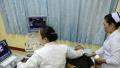 互联网大会期间 这家医院牵手腾讯开启人工智能临床应用