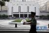 山东7个国外贷援款项目查出问题金额5045万