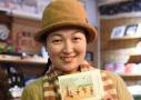 保护老北京文化