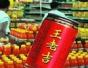 广药宣称王老吉可延寿 网友:产品营销不能哗众取宠
