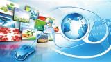 两条互联网新规今起施行 互联网新闻信息服务进一步规范