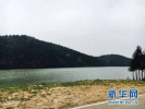 南京溧水935亿元建生态智慧未来城