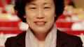 陈向平任商丘市委副书记 曾任洛阳市委常委、组织部长
