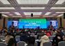 杭州萧山引进400多家跨境电商企业 促传统外贸企业转型