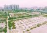 郑州青少年公园有望明年开建 地下空间不再搞商业开发