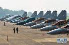 印度高官称海军有个大计划:装备500架战机