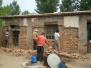 南阳农村危房改造已完成25495户 每户均15400元