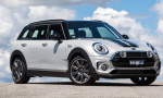 Mini-Clubman-Masterpiece