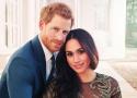 哈里王子订婚照撩人