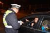 24日逮了53个酒司机 济南交警今晚还有大行动!