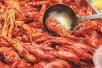 市食药监局约谈沪上网红食品 将制定网红重点监管名单