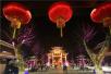 元旦小长假 南京七大景区迎客近132万人次