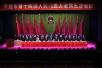 高建军当选开封市人民政府市长 卢志军当选开封市监察委员会主任