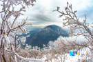 国内冰雪景观集锦