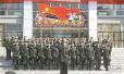 揭秘保卫党中央、中央军委的警卫部队