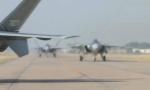 歼20成印媒借口称中国空军以印为中心在做战斗准备