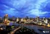涌金楼:下一个进入GDP万亿俱乐部的 可能是浙江这座城市
