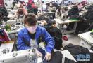 山东扶贫车间建设出标准,吸纳贫困人口就业12.6万
