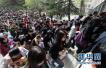 教育部:自学考试不会取消 相关法规无调整变化