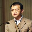 殷勇任北京市副市长