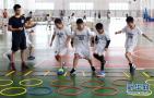 2018郑州中招体育考试政策出炉 半天内考完