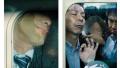 日本政府严防奥运期间地铁拥堵伤及外国人遭网友吐槽