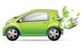 新能源汽车补贴提前退坡,将催生行业巨变?
