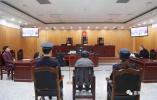 躲债者卖唯一房产 北京首张刑事自诉逮捕令发出