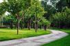 2018年郑州要新建升级这些公园 快看是否在你家门口