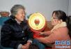 菏泽百岁老人1117人全省居首 单县获称中国长寿之乡