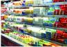 消费者对国产乳制品更加有信心