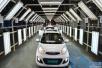 山东2月1日起各地全面启用新能源汽车专用号牌
