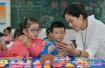 中央发文提高教师待遇:中小学教师工资不低于公务员