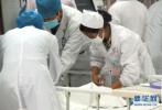 重点群体增收专项计划或相继出炉 涉全科医生教师等