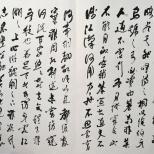 祖孙二王05
