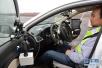 北京自动驾驶车辆路考大纲公布 门槛比人考驾照高