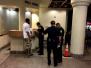 夏威夷4名警察被控强迫名男子喝尿 FBI介入调查