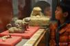 戊戌狗年生肖文化展即将亮相首博 春节后将迎来西藏历史文化展
