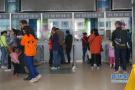 石家庄疾控中心:本市流感疫情呈下降趋势