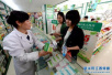 北京扩大临床急需药品目录 储备抢救药、儿童药、短缺药