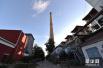 传承工匠精神 工信部将对全国工业遗产、工业博物馆摸底调查