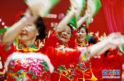 央视春晚上黄渤舞蹈有何惊喜?