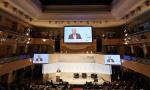 第54屆慕尼黑安全會議閉幕 解決安全問題仍缺少具體措施