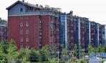 济南将整治改造472个老旧小区 老楼装电梯至少180部