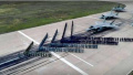 专家:歼-20列装是中国高端信息化装备战略突破