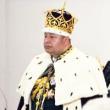 汤加国王将访华